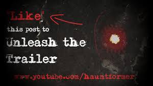 fresno spirit halloween unleash the trailer 2017 youtube