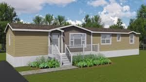 daigle mini home floor plan mini homes home designs