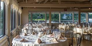 shore wedding venues south shore weddings boston brides