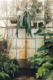 Melb Botanical Gardens by Royal Botanic Garden Victoria Melbourne U2014 Haarkon Lifestyle