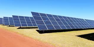 solar panels clipart solarwave india pvt ltd