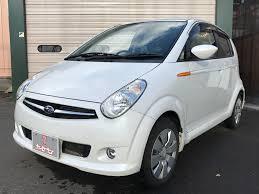 subaru japanese subaru r2 2007 for sale japanese used cars car tana com
