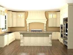how to do interior designing at home shaped kitchen layout amusing u with island for your interior