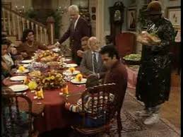 analytical episode review the cosby show cliff s adventure