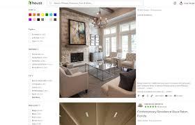 houzz com honors savvy home savvy home furniture blog