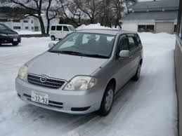 best price on toyota corolla used toyota corolla fielder 2000 best price for sale and export in