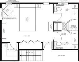 master suite plans bedroom above garage plans beautiful master bedroom garage