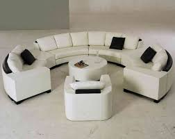 Living Room Sectional Sofas Sale Coffee Table Leather Sofa Sale Toronto Gray Sectional Sofa Bed