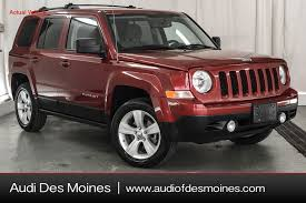 50 best 2012 jeep patriot for sale savings from 2 449