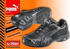 womens steel toe boots australia velocity 642857 miss safety steel toe cap anti slip