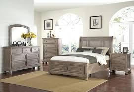 dazzling aspenhome napa bedroom modern loft aspen home furniture