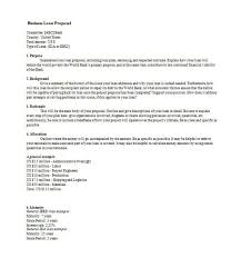 doc 600730 cover letter business proposal u2013 trend how to write a