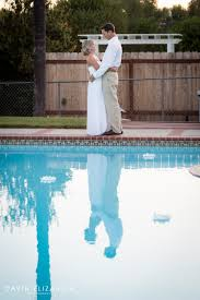 Wedding Ideas For Backyard by El Cajon Backyard Wedding Photography