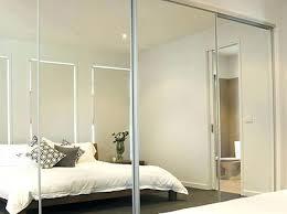 Bed Frame Repair Closet Door Repair Full Size Of French Glass Doors French Folding