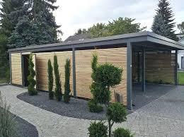 die besten 25 zaun design ideen auf pinterest modernes zaun