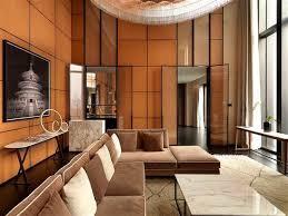 chambre d hotel en journ馥 chambre d hotel en journ馥 100 images taipei fullerton hotel