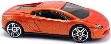 Lamborghini Gallardo Models - lamborghini gallardo lp 560 4 u2013 66mm u2013 2010 wheels newsletter