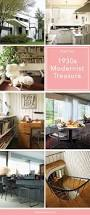 230 best home tours images on pinterest architectural digest
