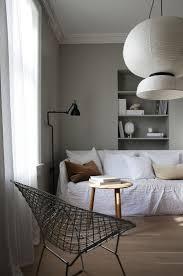 680 best scandinavian decor images on pinterest live living