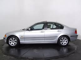 bmw 1999 3 series 1999 bmw 3 series pictures cargurus