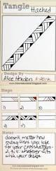Zen Of Design Patterns Best 25 Easy Zentangle Ideas Only On Pinterest Pattern Drawing