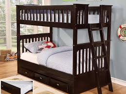 Bedroom Futon Bunk Bed Bunk Beds For Sale Cheap Bunk Beds At - Futon bunk bed with mattresses