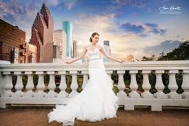 photographers in houston houston wedding photographers wedding ideas vhlending