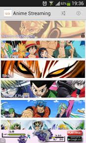 anime apk app anime free apk for windows phone android and