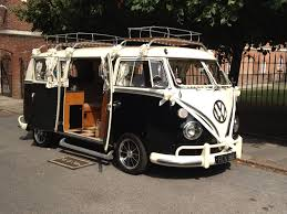 van volkswagen hippie pics of vw campers i want a vw camper van dazaroofortyfour power