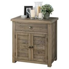 Half Moon Accent Table Half Moon Accent Cabinet Wayfair