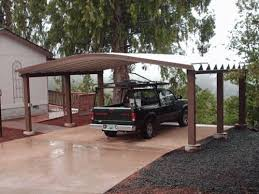 Attached Carport Ideas 8 Best Florida Images On Pinterest Carport Ideas Garage Ideas