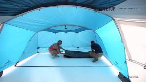 tente 8 places 4 chambres tente 8 places 4 chambres frais acheter toile de tente 3 places