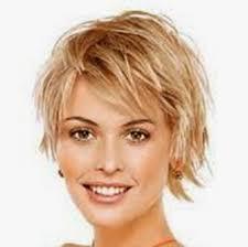 baby fine thin hair styles short hairstyles for baby fine thin hair black hair ideas
