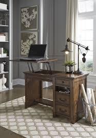 Ashley Desks Home Office by Desks Office Home Office Dewaard U0026 Bode Bellingham Wa