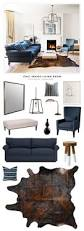 90 best living room designs images on pinterest living room
