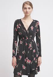 Cheap Summer Clothes For Women Buy King Louie Online Women Dresses King Louie Bella Summer