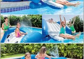 canapé gonflable piscine fauteuil gonflable pour piscine 401663 echelle pour piscine d une