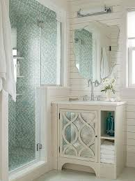 3 Perfect Ideas To Create Design Ideas To Make The Most Of A Small Bathroom How Ornament