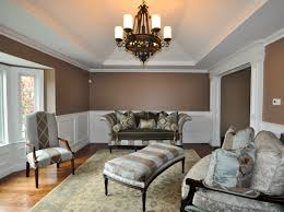 bedrooms astounding house ceiling design room ceiling design