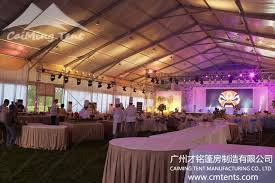 wedding tent rental cost wedding tent wedding tent rental cost wedding tent rental