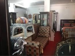 garima enterprises furniture shop kandawa varanasi varanasi
