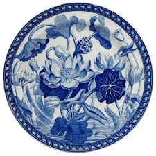 167 best wedgwood images on porcelain tea time and