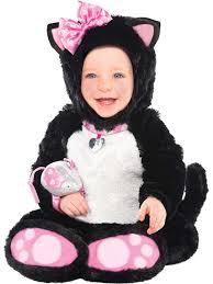 100 rubies toddler girls black purple rubies costume ebay