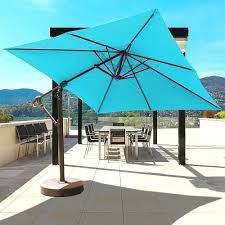 Patio Umbrella Cantilever Cantilever Patio Umbrellas Cantilever Patio Umbrella Large