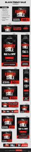 black friday sale ideas 2014 black friday sales one list that has hundreds of deals and