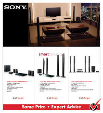 audio video unlimited fall catalogue