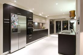 High End Kitchen Designs by Luxury Idea Kitchen Design London Uk Welcome On Home Ideas Homes Abc