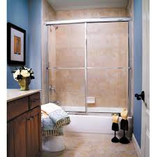 Shower Door For Tub by Showers Shower Doors Advance Plumbing And Heating Supply Company