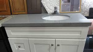 Quartz Bathroom Countertop Bathroom Colors  Countertops - Quartz bathroom countertops with sinks