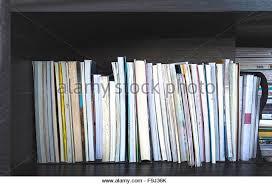 Bookshelf Background Image Antique Bookcase Stock Photos U0026 Antique Bookcase Stock Images Alamy